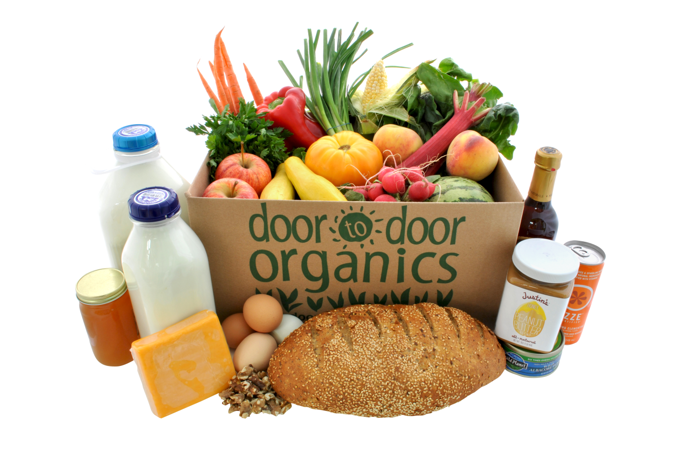 dtdo_box_produce_and_market_trans_edited.png