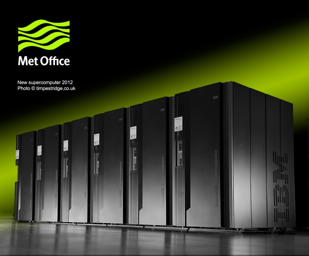met-office-supercomputer-pestridge-618x512