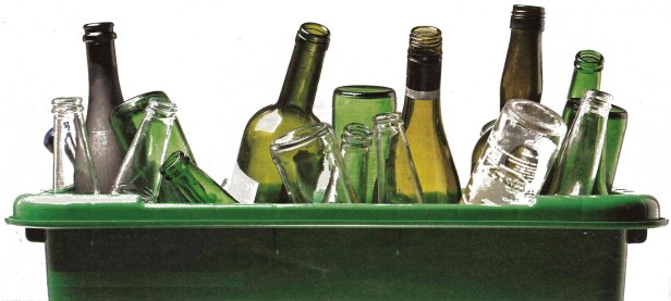 recycling-glass-packaging.jpg