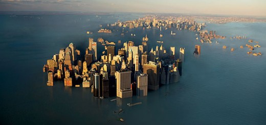 rise-of-sea-levels-520x245.jpg