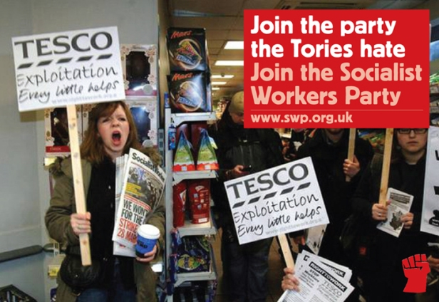 workfare-protest-join-the-swp-3.jpg